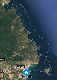 Location Jet Ski