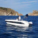 Barco Marinello